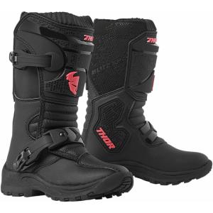 Skor & boots