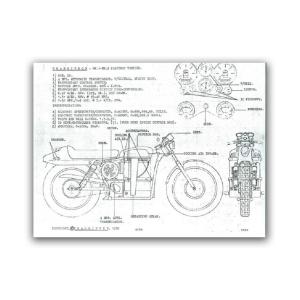 Manualer & instruktionsböcker