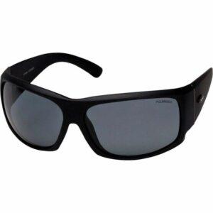 Sol & skydds -glasögon