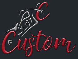 C Custom